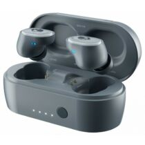 Skullcandy Sesh Evo True Wireless Chill Grey fülhallgató