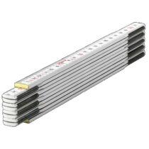 Sola HW 2/10 Fa mérővessző - 2m