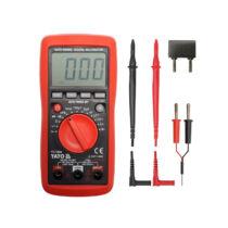 Yato YT-73084 Digitális multiméter