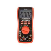 Yato YT-73085 Digitális multiméter