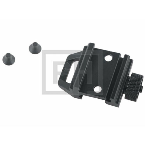 RIS/Picatinny Mount for FAST 301/501 (OA006)