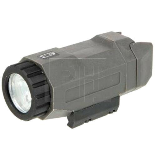 T100 Taktikai lámpa
