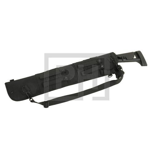 Fegyvertáska 74cm - fekete
