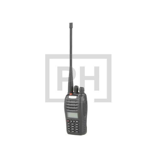 Baofeng UV-B5 rádió - Fekete