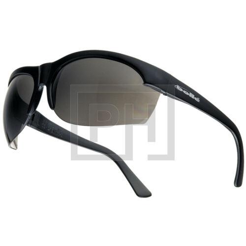Bolle Super Nylsun III szemüveg - fekete/sötét