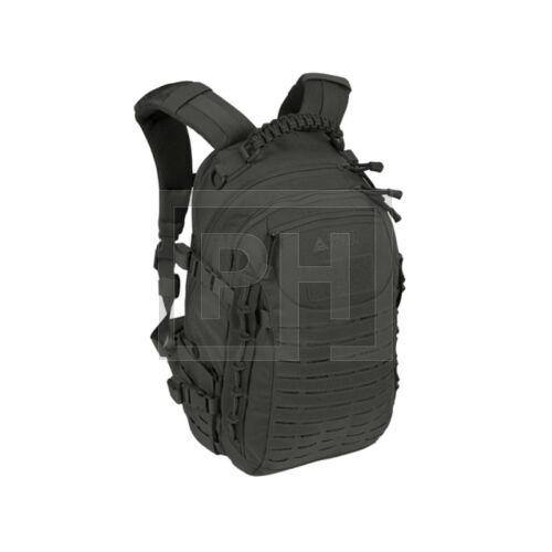 Dragon Egg Mk II hátizsák - Fekete
