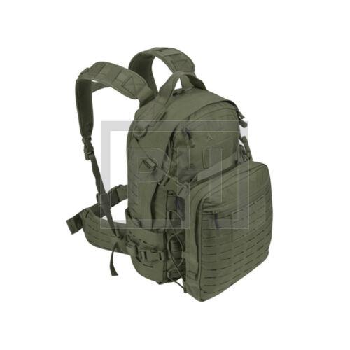 Ghost Mk II hátizsák - Olive