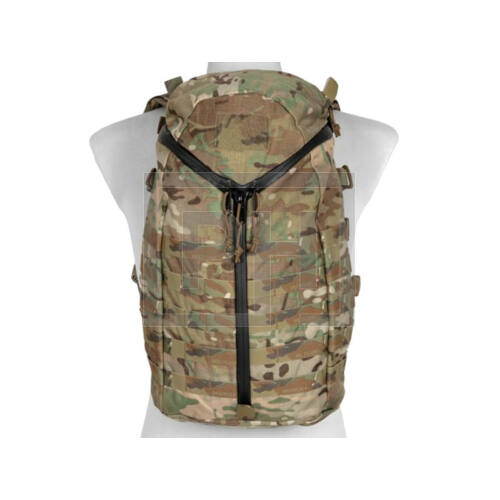 Y-Zip City Assault Advanced hátizsák - Multicam