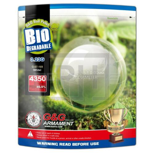 G&G Bio BB 0,23g 1kg