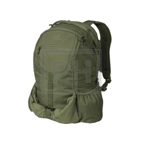 Raider hátizsák - Olive