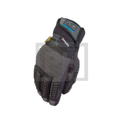 Mechanix Polar Pro kesztyű - S