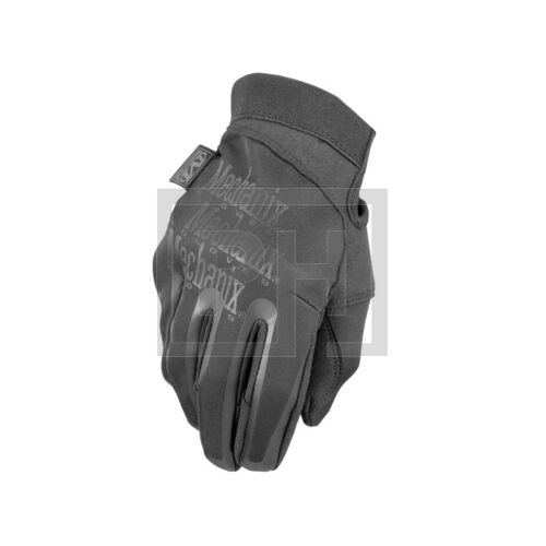 Mechanix Element Covert taktikai kesztyű - Fekete S