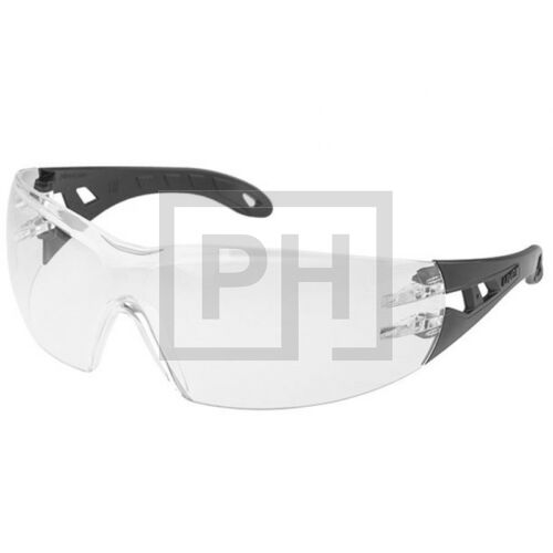 Uvex Pheos védőszemüveg - Specna Arms Edition - víztiszta