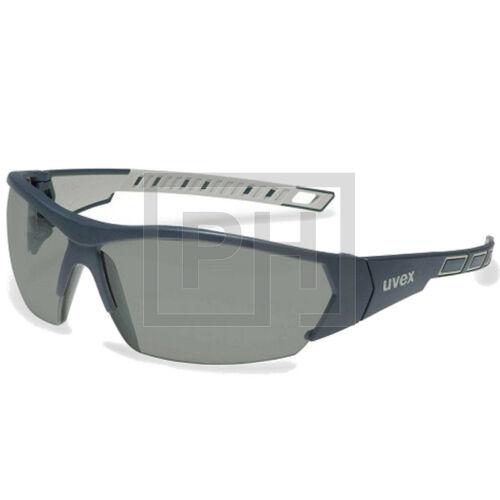Uvex i-Works védőszemüveg - Tinted/sötét