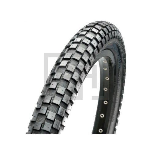 Gumiköpeny 20x1.75 Maxxis Holy roller 70a M126 425g
