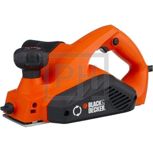 Black + Decker KW712-QS 650W Gyalu