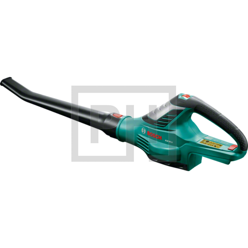 Bosch ALB 36 LI Akkus lombfúvó - akku nélkül