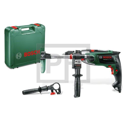 Bosch AdvancedImpact 900 Drill Assistant Ütvefúrógép