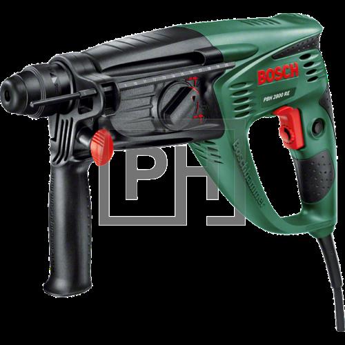 Bosch PBH 2800 RE Fúrókalapács