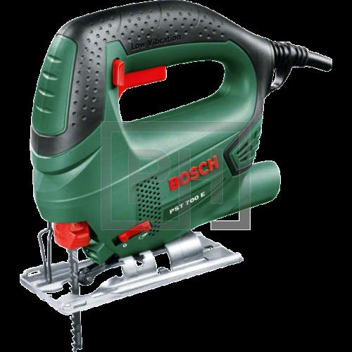 Bosch PST 700 E szúrófűrész