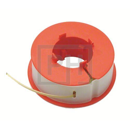 Bosch Pro-Tap indító automatika tekercstekercs szegélynyíróhoz