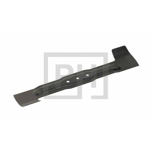 Bosch Tartalék kés fűnyíróhoz 37 cm