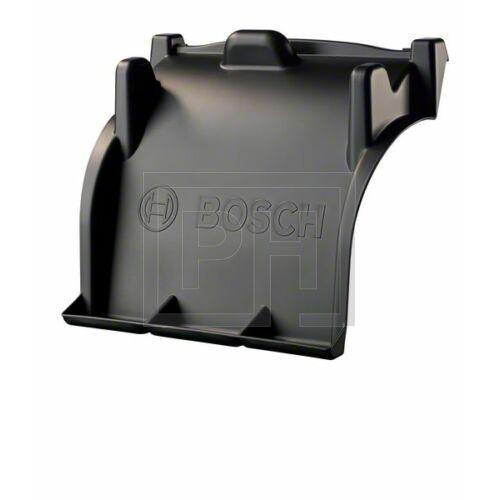 Bosch MultiMulch kiegészítő