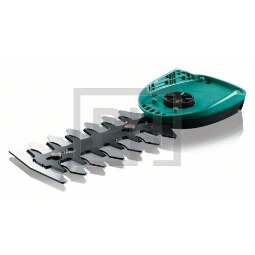 Bosch Multi-Click bokorvágó kés 12 cm (Isio)