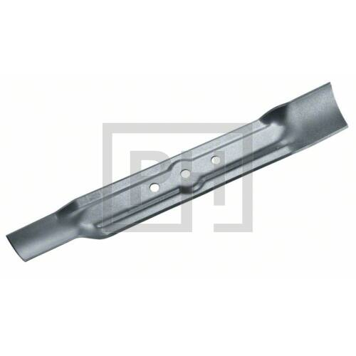 Bosch Tartalék kés fűnyíróhoz 32 cm