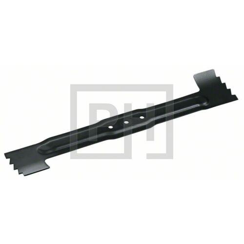Bosch Tartalék kés fűnyíróhoz 43 cm