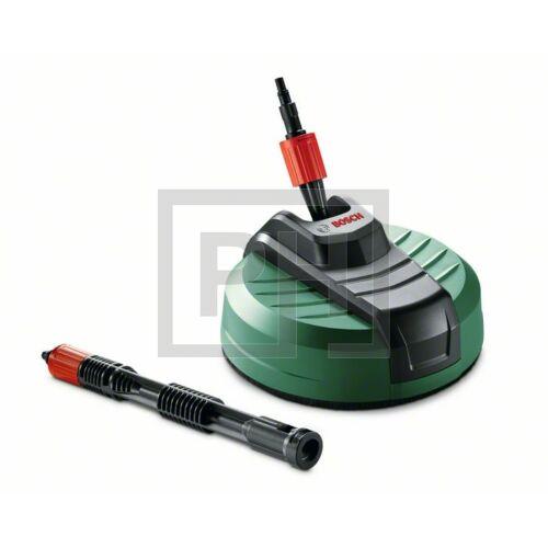 Bosch AquaSurf 280 terasztisztító