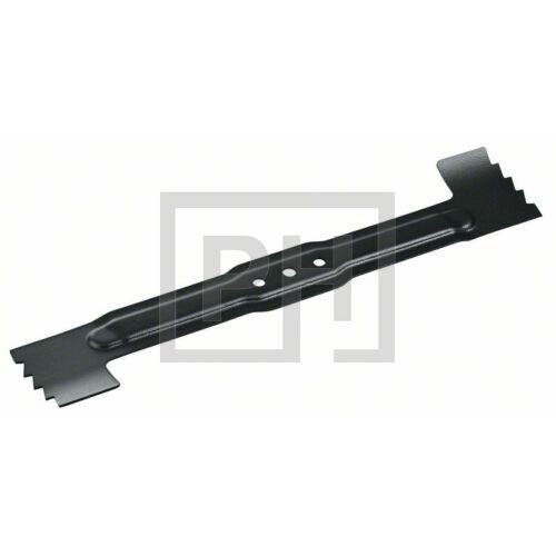 Bosch forgódobos kés AdvancedRotak fűnyíróhoz 38 cm