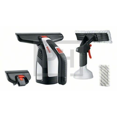 Bosch GlassVAC Ablaktisztító