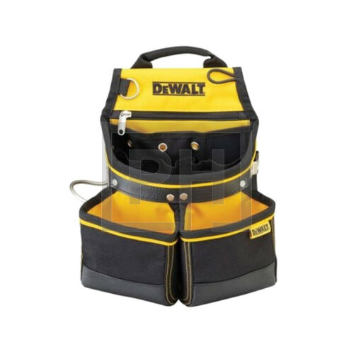 DeWalt DWST1-75650 Szögtartó táska