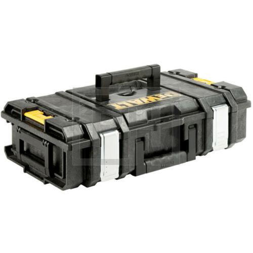 DeWalt 1-70-321 DS150 Kis szerszámos doboz