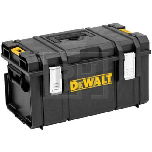 DeWalt 1-70-322 DS300 Közepes szerszámos doboz