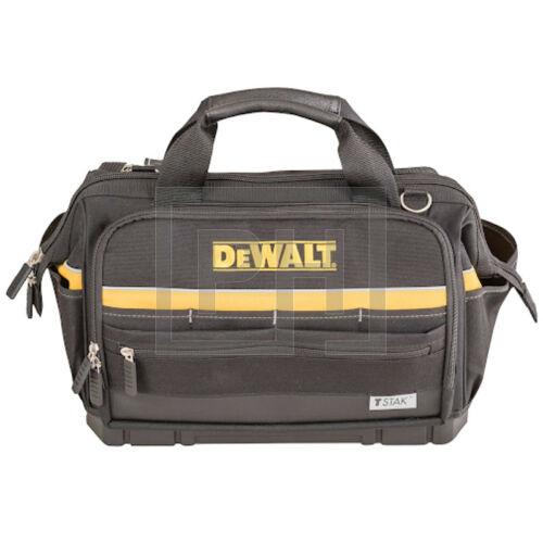 DeWalt DWST82991-1 Szövet szerszámtáska