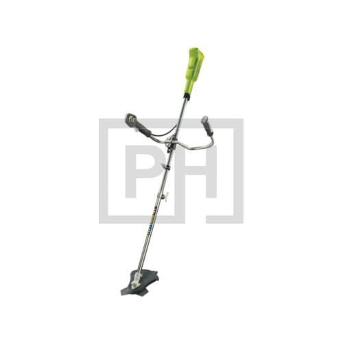 Ryobi OBC1820B 18V Fűkasza akku és töltő nélkül
