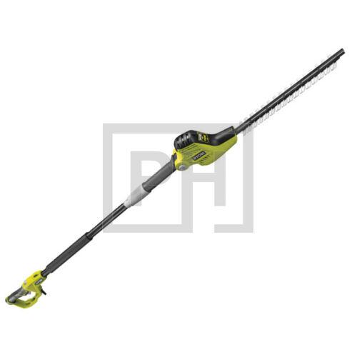 Ryobi RPT4545E Sövényvágó 450W, 45cm